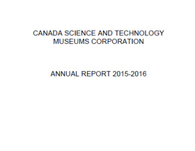 2015-2016 Annual Report- PDF version 1MB