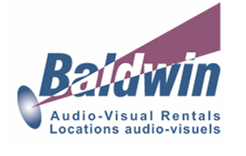 Baldwin Audio Visual